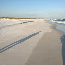 more more beach