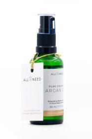 argan-oil-all i need_50ml-1200