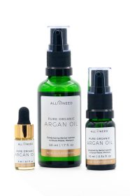 argan-oil-all i need_all sizes copy